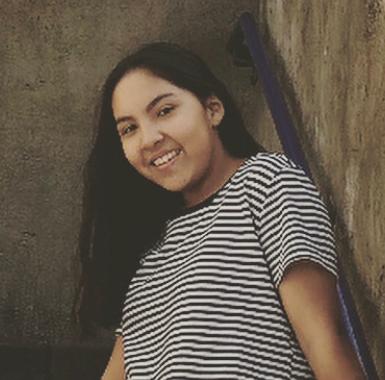 Zenaida Sanchez