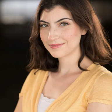 Emily Rodríguez