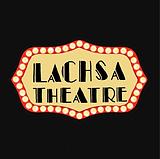 lachsa theatre logo.png