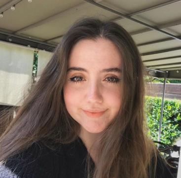 Lulu Royce