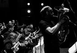 Santa Fe Jazz Ensemble (Argentina)