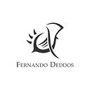 logo_deddos.png