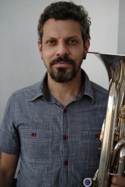 Fernando Deddos