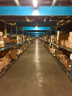 stock aisle.jpeg