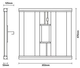 groxpress_dimensions.jpg