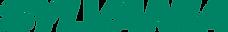 sylvania-logo_edited_edited.png