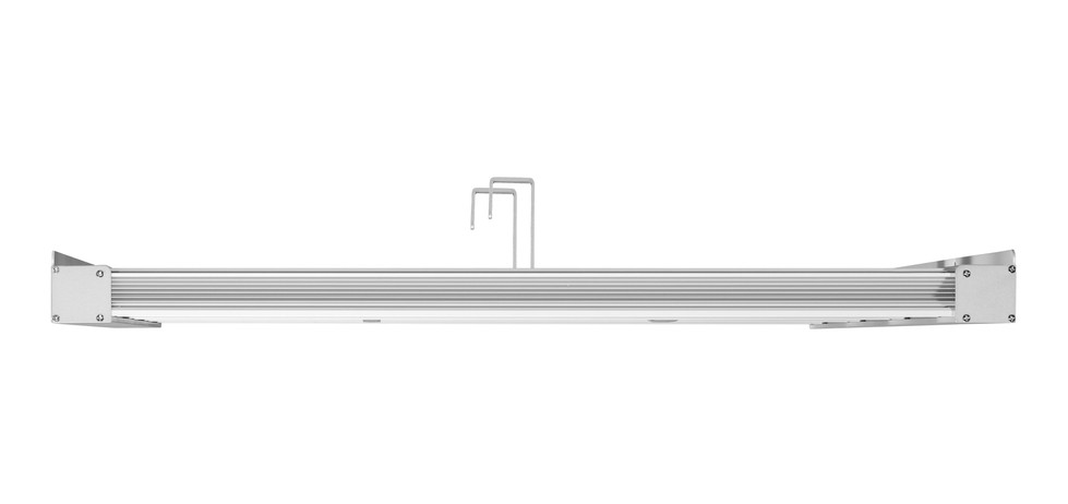 09-Sylvania-GroXpress-LED.jpg
