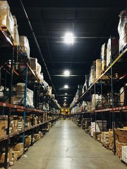 warehouse aisle.jpeg