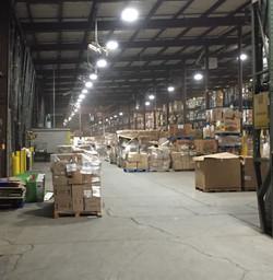 T8 warehouse.jpeg