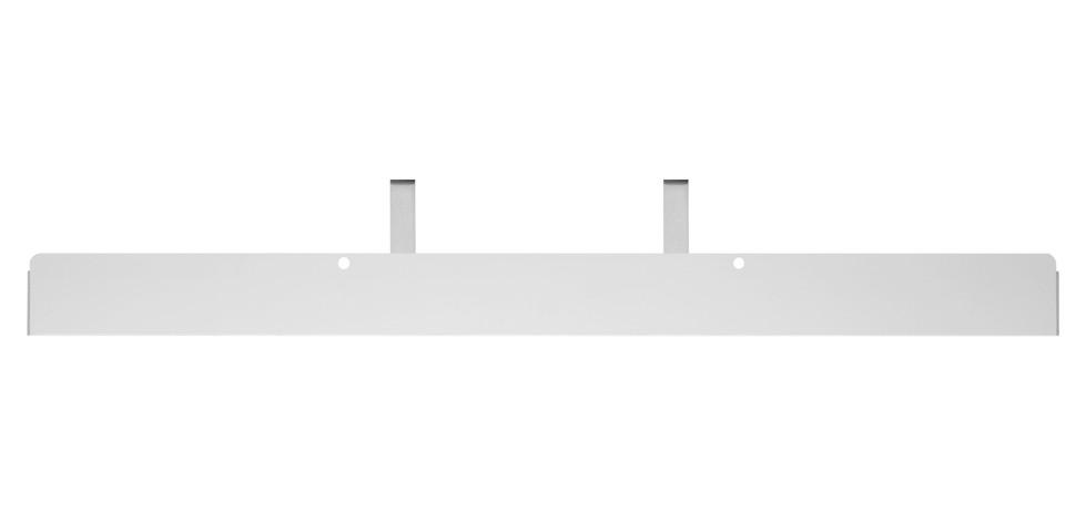 07-Sylvania-GroXpress-LED