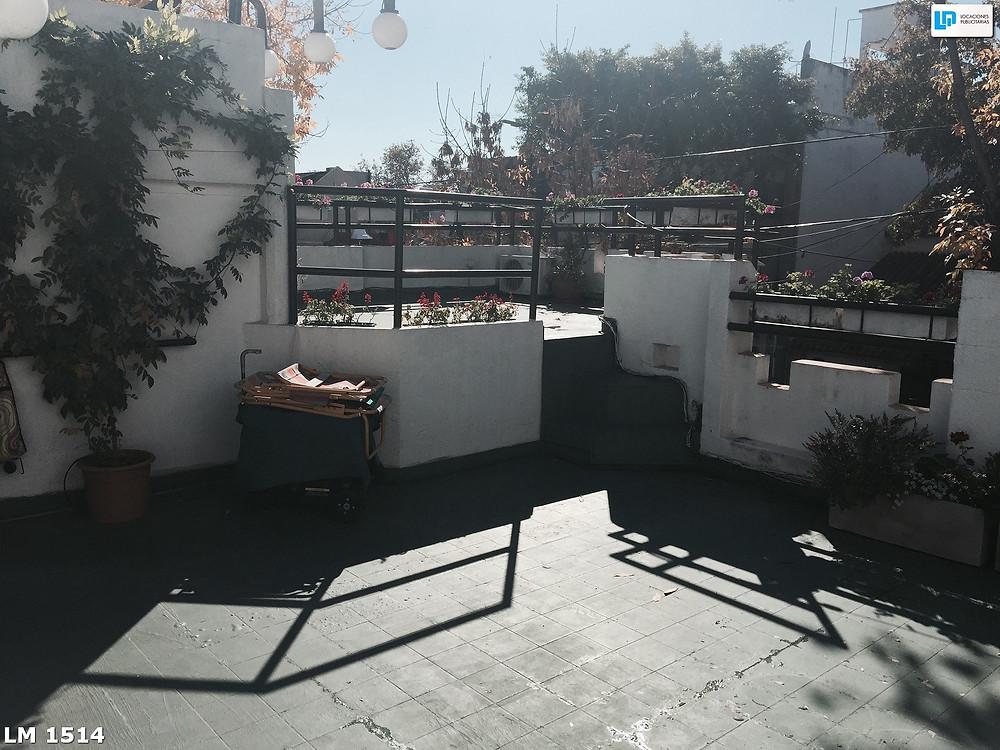 35 terraza_b baja.jpg