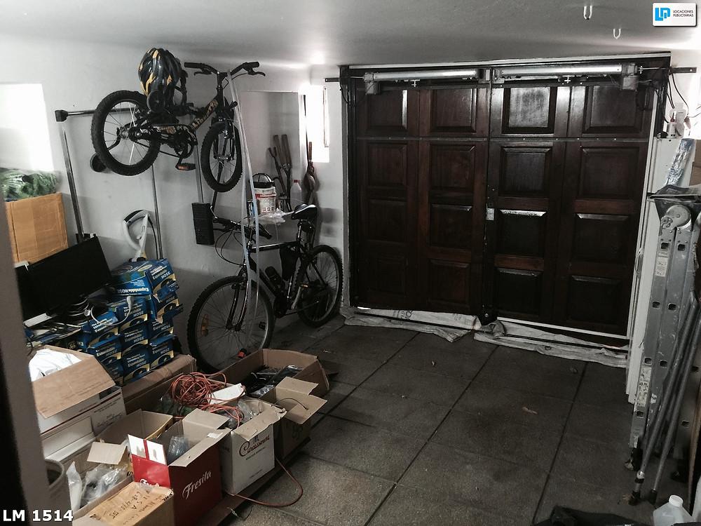 40 garage_a baja.jpg