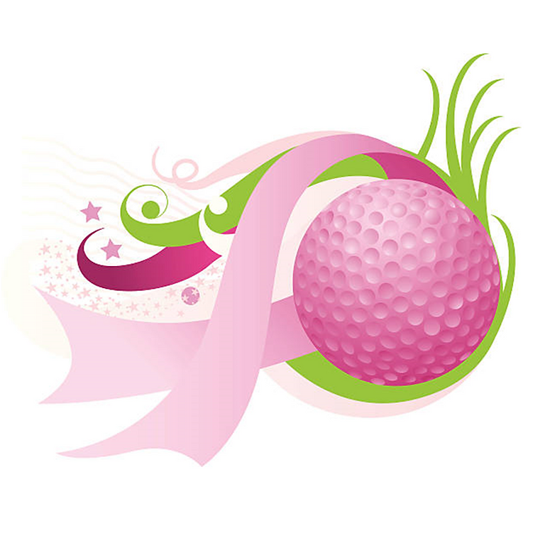 Play Fore The Pink Golf Tournament