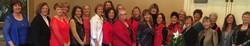 2017 Board and Advisory Members