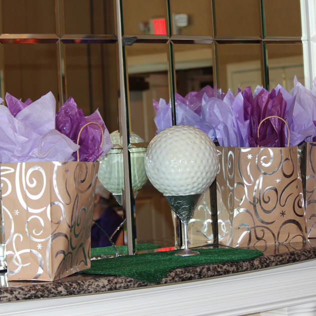 2015 Hcp Tournament Special Prizes.jpg