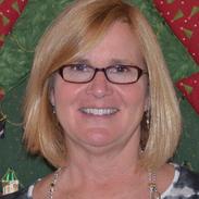 Sue Atkinson.png