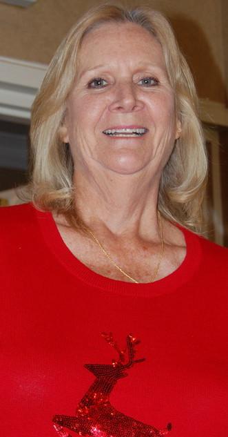 Marilyn Terrill.JPG
