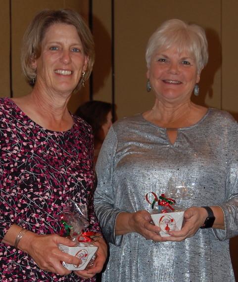 Linda Nobles Nancy Stevens 2.JPG