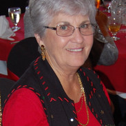 Diane Gorsha.JPG