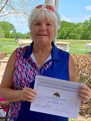 Linda Nobles Handicap 2021.jpg