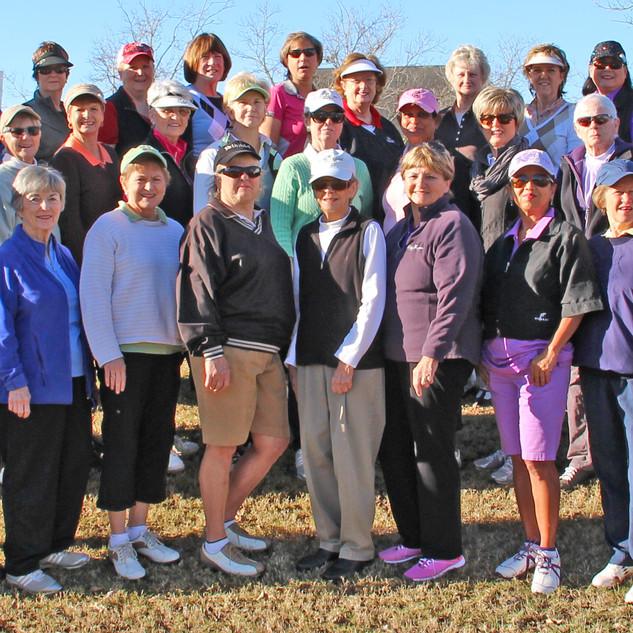 2015 Group Photo 1-28-2015.jpg