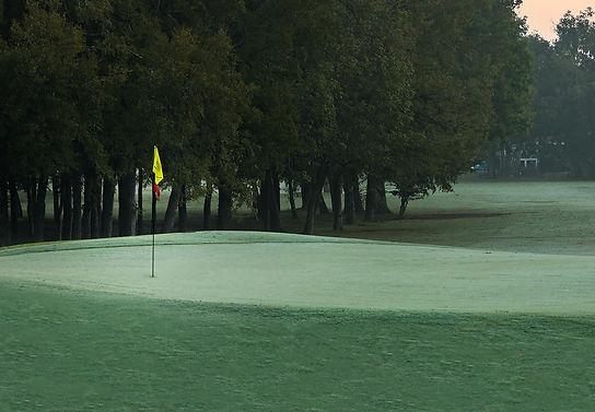 2020 Course Grove 9.jpg