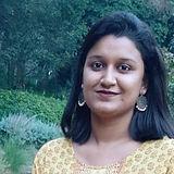 Harshada%20Jadhav_edited.jpg