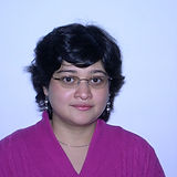 Anjali Picture Face.jpg