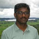 profile_pic_edited.jpg