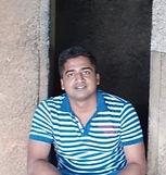 Ajay%2520Saw_edited_edited.jpg