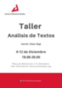 Flyer TallerDec2019.png