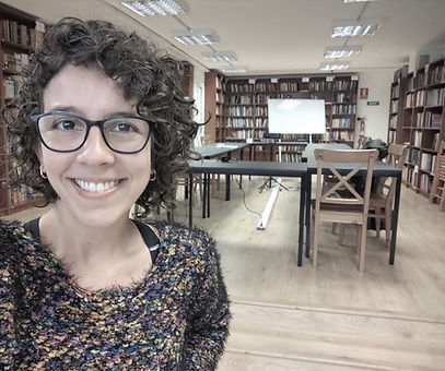 Mariana Morales.jpeg