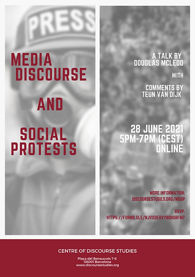 Media, discourse and social protests.png