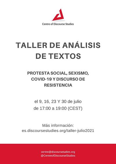 Taller - julio2021 .png
