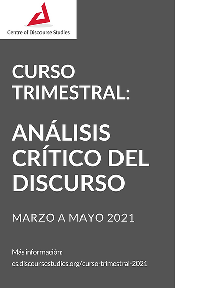 Poster_Curso trimestral 2021.png