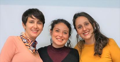 Ediso-Santiago-2019-Laura-Pamela-Paloma