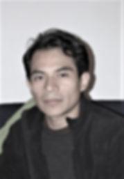 Cesar_5 (2).jpg
