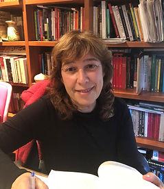 Luisa_Martín_Rojo.jpg