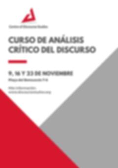 Curso_de_Análisis_Crítico_del_Discurso.p