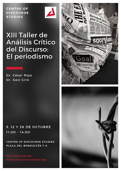 XIII Taller ACD (2).png