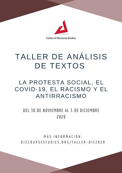 Taller_de_Análisis_de_Textos_Dic2020.pn