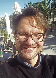 JohannesAngermuller.jpg