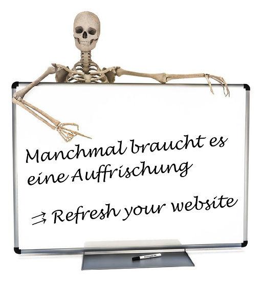 SkelettMitText.jpg