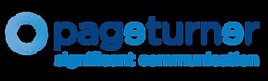 LogoPTmitSloganWebGross.png