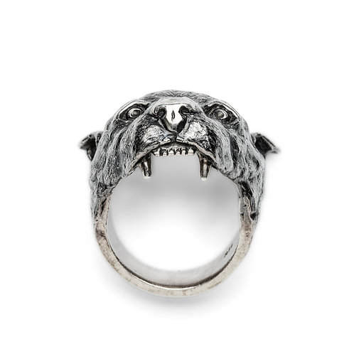 Ring Puma