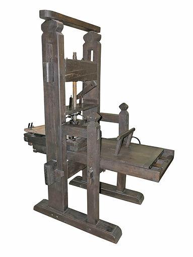 Buchdruckmaschine.jpg
