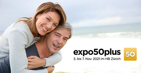 Expo50BildDatum2021MittelRGB.jpg