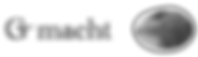 LogoGmachtKleinDef.png