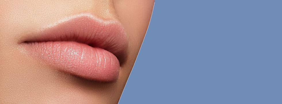 LippenvolumenNeu.jpg