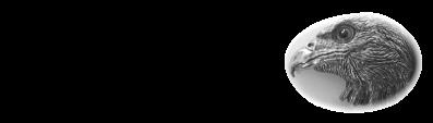 LogoGmachtDef.png